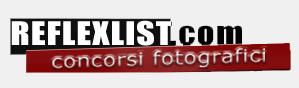 Siamo segnalati da Reflexlist.com
