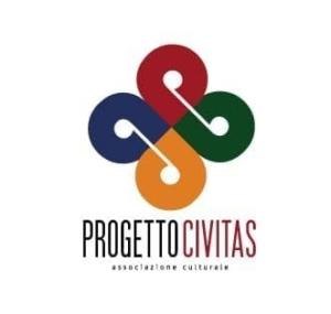 logo Progetto Civitas